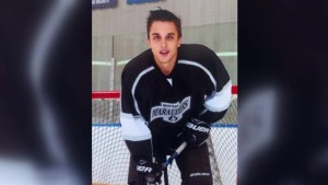 Sentencing delayed for Nicholas Bell-Wright, man convicted of killing Cooper Nemeth